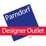 Late Night Shopping im Designer Outlet Parndorf am 23.8.2012