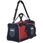 K-Swiss Reise-Sporttasche inkl. Versand um ca. 5,70€