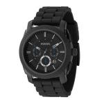 FOSSIL Uhr FS4487 um 95,99€