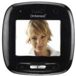 Intenso Viddy Video Messenger für nur 8 Euro inkl. Versand bei Amazon-Marketplace