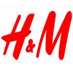 25 % Rabatt auf einen Artikel im H & M Onlineshop