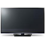 LG 60PA5500 60″ Plasma Fernseher inkl. Versand um 733,90€