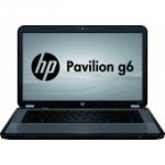 HP Pavilion G6 um 396,- bei Niedermeyer