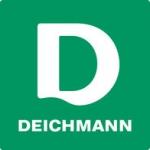 5 € Rabatt im Deichmann Onlineshop