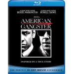 American Gangster Blu-ray inkl. Versand um 5€