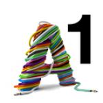 A1 Herbstaktion – Festnetz-Internet um 17,90€ pro Monat u.v.m.