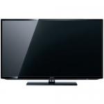 Samsung UE46EH5450 46 Zoll LED-Backlight-Fernseher inkl. Versand um 579€