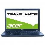 Acer TravelMate 15,6″ Notebook mit Intel Core i3, 4GB Ram, 500GB um nur 349€