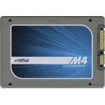 Crucial 128GB interne SSD-Festplatte 2,5″ inkl. Versand um 93,59€