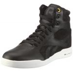 Reebok SL FITNESS ULTRALITE J8759 Herren Sneaker inkl. Versand um 43,29€