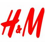 10 % Rabatt + kostenloser Versand bei H&M