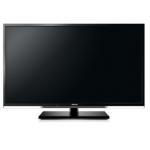 Toshiba 40RL933G 40″ LED-Backlight-Fernseher um 399€