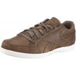 Reebok Oakdale Low Herren Sneaker inkl. Versand um 25,49€
