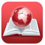 Lingvo Dictionaries: Deutsch – Englisch, Französisch, Italienisch, Polnisch kostenlos für iPhone