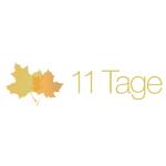 11 Tage Multimedia Herbstschnäppchen bei Amazon.de