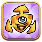 Germy World für iPhone kostenlos powered by AppGratis