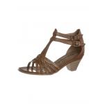 Tamaris Schuhe um bis zu -62% bei der Zalando-Lounge