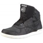 Reebok UPTON MID J81243 Herren Sneaker um 49,90€ bei Javari.de