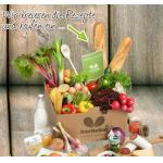 Kochabo.at Gutschein für Februar 2013 – 20€ Rabatt
