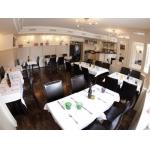 DiningCity Restaurantwoche – 2-3 Gänge Menüs in Top-Restaurants ab 12,50€