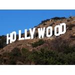 Wien / Salzburg – Los Angeles inkl. 7 Nächte im Hilton um nur 855€ pro Person