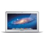 150€ Rabatt auf jedes Apple MacBook (inkl. Air) bei Media Markt