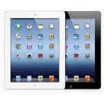 nur morgen: neues iPad mit 16GB um nur 399€ bei DiTech