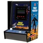 iNVADERCADE für iPad (Space Invaders Spielautomat) um 40,97€