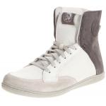 Diesel Herren Sneaker inkl. Versand um 63,38€