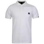 Bench Poloshirt inkl. Versand um ca. 15€