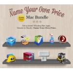 StackSocial Bundle (9 Mac Apps) um soviel ihr wollt