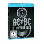 Weitere Blu-ray Schnäppchen ab 6,15 Euro bei Amazon.de