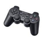PS3 Dual Shock Controller -15€ bei Libro