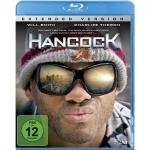 Hancock (Extended Version) [Blu-ray] für nur 6,26 Euro bei Amazon