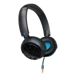 Philips O'Neill SHO8801/28 On-Ear Headphones für nur 18,90 Euro bei Zavvi.com