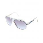 Carrera Brillen für Damen und Herren ab 49€