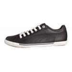 Puma Sneaker für Herren und Damen inkl. Versand um nur 25,95€