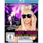 Lady Gaga – Born for Fame auf Blu-ray um 4€