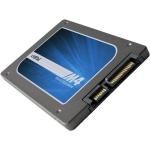 Crucial 512GB SSD inkl. Versand um 299€