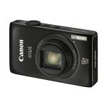 Canon IXUS 1100 HS Digitalkamera inkl. Versand um 183€