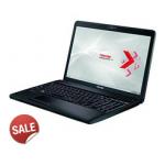 nur heute: TOSHIBA Satellite Pro C660-1J3 15,6″ Notebook + Sleeve um 399€ bei DiTech