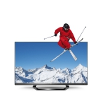 LG 47LM640S 47″ 3D LED Backlight-Fernseher inkl. Versand um 699,99€