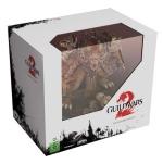 Guild Wars 2 Collectors Edition [PC] für nur 79,99 Euro bei Amazon