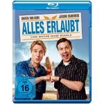 Viele Blu-rays schon ab 6,21 Euro bei Amazon