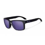 Viele Sonnenbrillen (Ray-Ban, Oakley, …) stark reduziert oder 20% auf alle lagernden Sonnebrillen