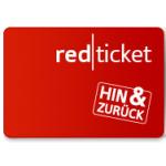 viele neue redtickets (Rom 99€, Barcelona 119€, … ) bei Austrian