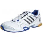 Adidas Sportkleidung und Schuhe für Herren, Damen und Kinder um bis zu -71% in der Zalando-Lounge
