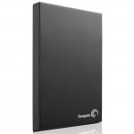 Seagate Expansion Portable Externe 2,5″ USB 3.0 Festplatte 1 TB um 79,99€