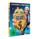 Die Nackte Kanone Trilogie [DVD] für nur 5,97 Euro bei Amazon