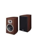 2x Heco Victa 301 Lautsprecher für nur 110,61 Euro bei Amazon